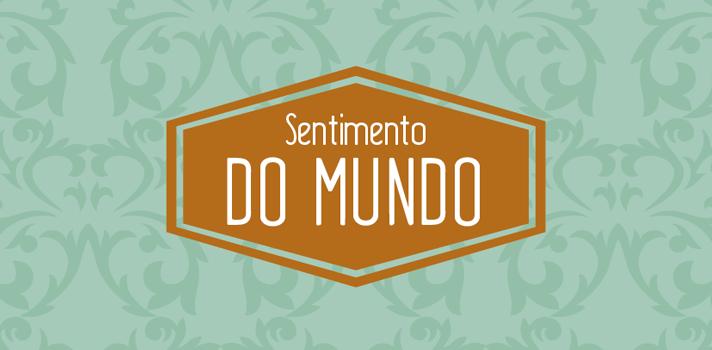 Resumo Fuvest 2016: Sentimento do Mundo, de Carlos Drummond de Andrade - Poemas