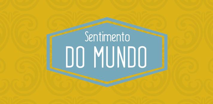 Resumo Fuvest 2016: Sentimento do Mundo, de Carlos Drummond de Andrade - Temas