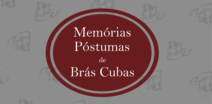 Resumo Fuvest 2016: Memórias Póstumas de Brás Cubas, de Machado de Assis - Temas