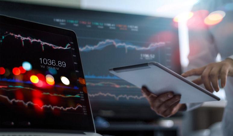 Estadística carrera: un clásico renovado