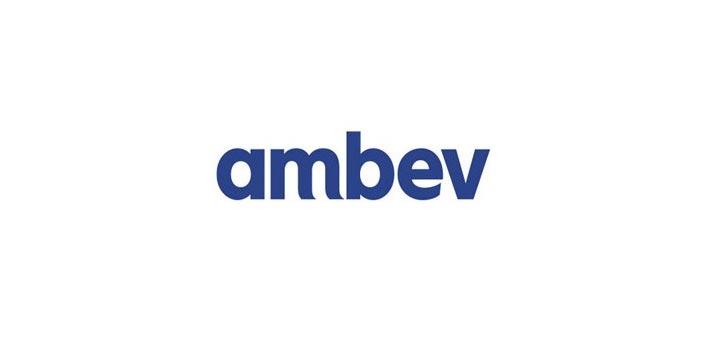 Inscrições para programa de estágio da Ambev acabam nesta segunda