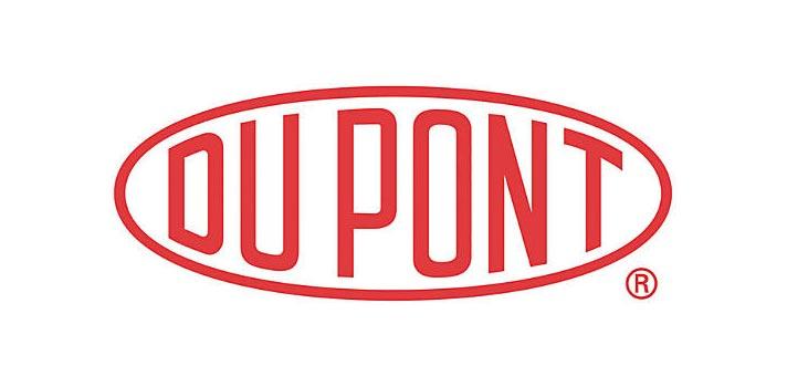 Conheça o programa de estágio da DuPont