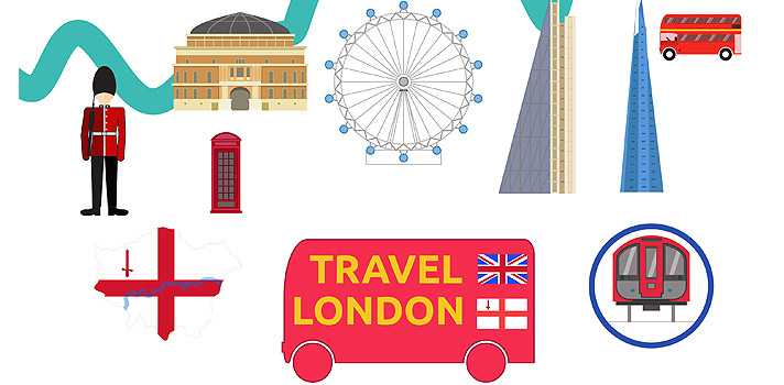 8 programas para estudiar inglés en Reino Unido.