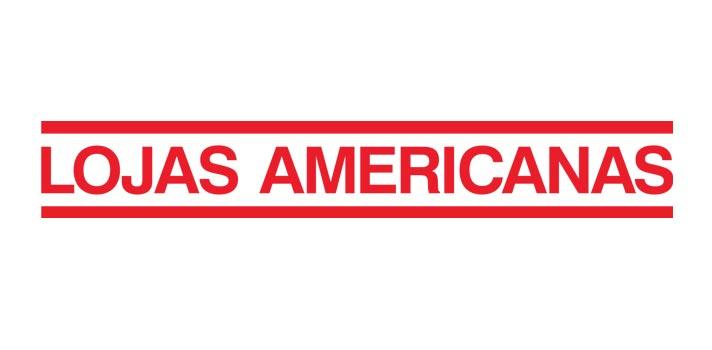 Conheça o programa de estágio da Lojas Americanas