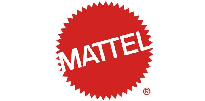 Conheça o programa de estágio da Mattel