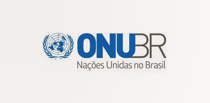 ONU busca estagiários em comunicação