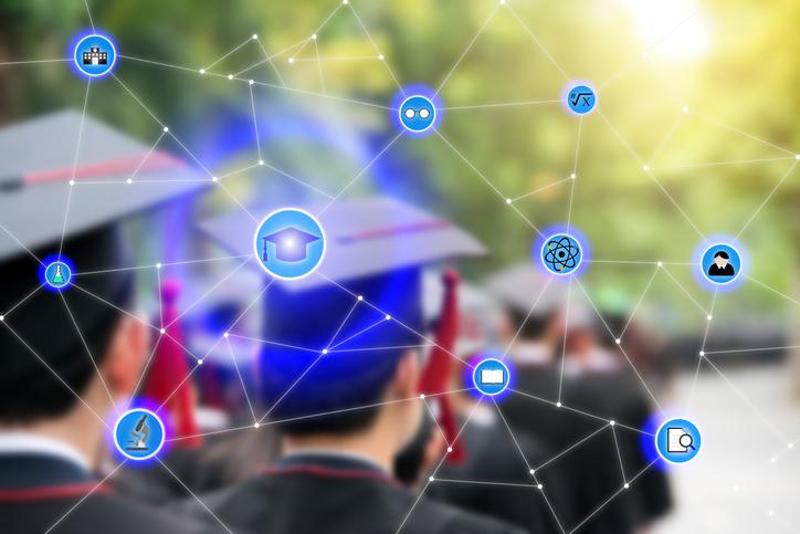 Todo lo que necesitas saber acerca del estatuto universitario