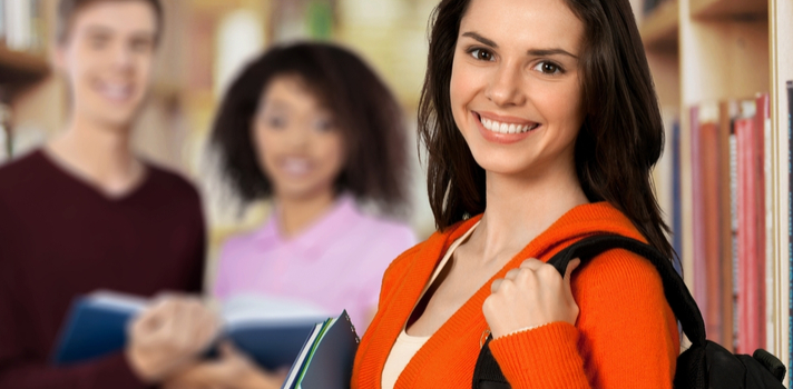 Gracias a los estudios de posgrado puedes escalar en tu empresa