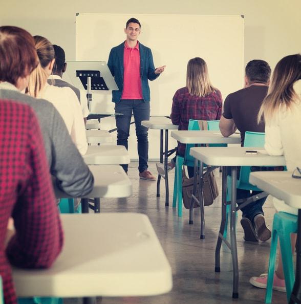 Las mejores estrategias de aprendizaje en el aula