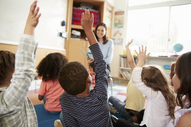 Estrategias de aprendizaje: cómo aplicarlas en tus clases