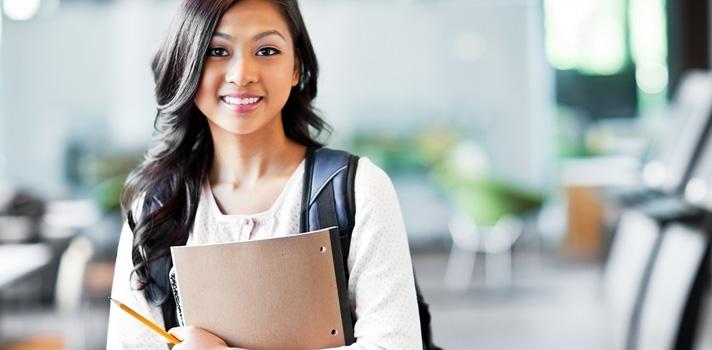 Llega Impact Education, un proyecto de estudiantes para estudiantes.