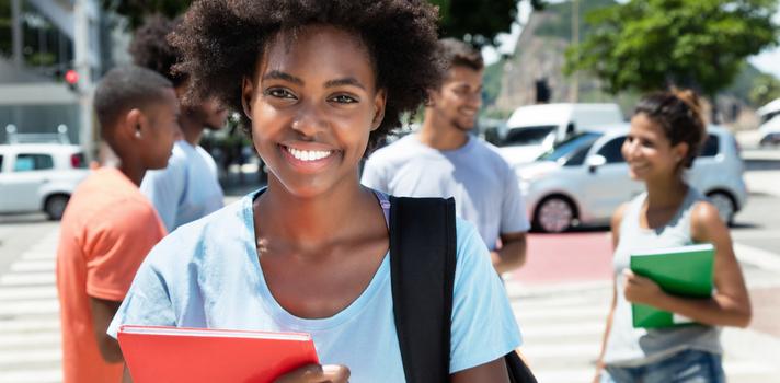 O maior erro dos alunos que tentam a bolsa de estudo é não olhar os pré-requisitos