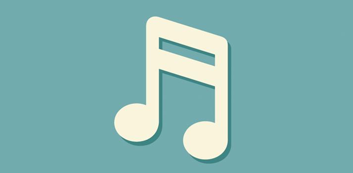 """<p>Quizás solo has oído hablar de los """"Grammy"""" en relación a los famosos premios a la música, pero ¿sabías que la organización que los entrega también se aboca a formar futuros artistas? La Academia Latina de lasCiencias y Artes de la Grabación (LARAS), por medio de su <a title=Fundación Cultural Latin Grammy href=https://www.latingrammy.com/ target=_blank>Fundación Cultural Latin Grammy</a>, convoca a jóvenes latinoamericanos a postularse a sus convocatorias de <strong>becas para estudiar música a nivel universitario.</strong></p><blockquote style=text-align: center;><a id=REGISTRO_USUARIOS class=enlaces_med_registro_universia title=Regístrate en Universia href=https://usuarios.universia.net/home.action target=_blank>Regístrate</a>para estar informado sobre becas, ofertas de empleo, prácticas, Moocs, y mucho más.</blockquote><p>Las tres convocatorias ofrecidas por la fundación están destinadas a estudiantes talentosos, preferentemente de entre 18 y 24 años de edad. que estén interesados en formarse en música latina a nivel universitario pero<strong> no cuenten con los fondos suficientes para completar sus estudios</strong>. Los candidatos deben haber sido previamente aceptados por la institución correspondiente antes de solicitar la beca.</p><p>Las <strong>convocatorias</strong> que desarrolla la Fundación Cultural Latin Grammy son las siguientes:</p><p></p><p><strong>1. Beca Juan Luis Guerra</strong></p><p>Esta beca se entregará a un estudiante sobresaliente que haya sido aceptado en la prestigiosa universidad Berklee College of Music en Boston, Estados Unidos. El ganador recibirá una beca de $200.000 para financiar sus estudios a tiempo completo en la institución durante cuatro años.</p><p></p><p><strong>2. Beca Talento 2016</strong></p><p>El programa de Becas Talento 2016 otorgará una beca a tres estudiantes que hayan sido admitidos en una institución de educación musical a nivel terciario. Este instituto debe haber sido aprobado por la Fundación. Cada uno de lo"""