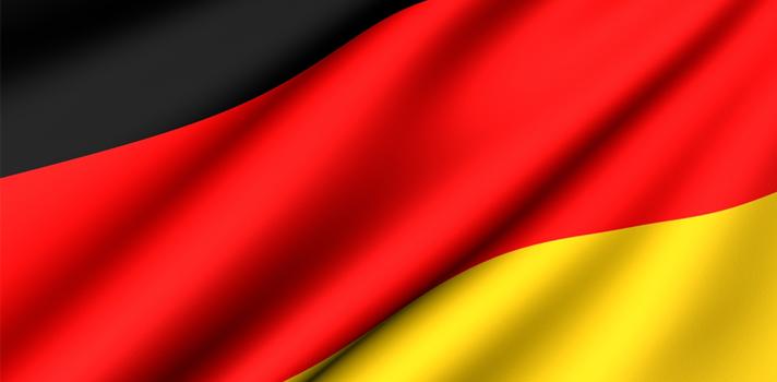 Inscrições para bolsas de Mestrado na Alemanha são prorrogadas