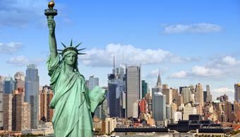 Sonha em estudar em Nova York? Saiba mais sobre o concurso The New School Competition