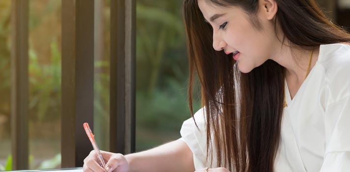 Estudar nas férias realmente faz diferença? Sim! Mas é preciso equilíbrio