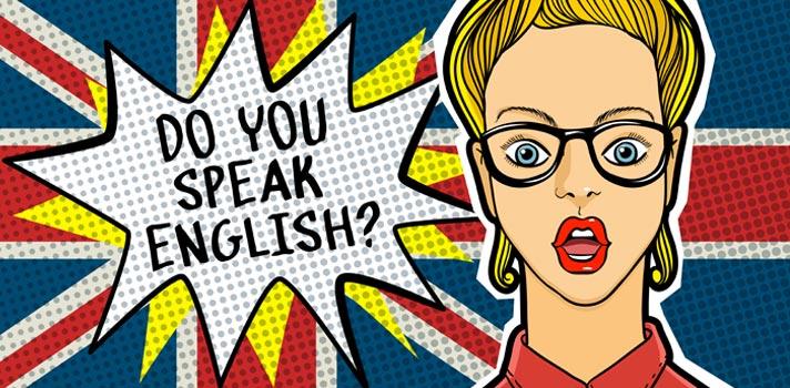 Por que fazer inglês fora do Brasil é uma boa ideia