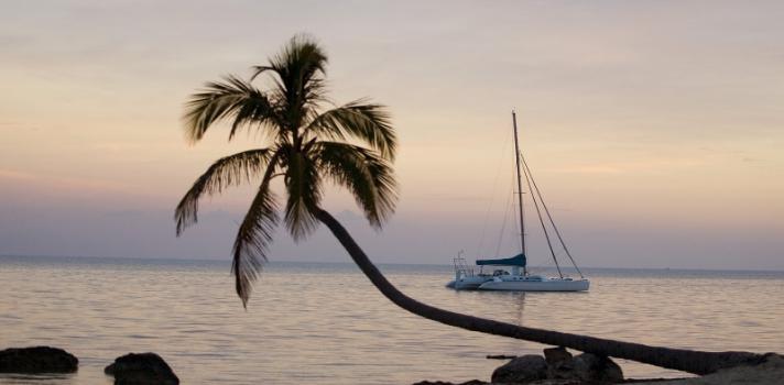 Estudar Turismo: Uma carreira com grandes expectativas profissionais