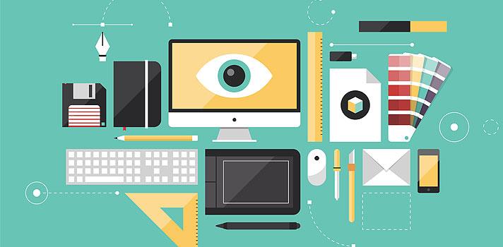 <p>Si estudiás arte o diseño, sos docente de plástica en primera o secundaria, trabajás en una empresa que necesita mejorar su imagen visual o tenés un emprendimiento, apuntate en el <a href=https://cursos.universia.com.ar/cursos/curso-on-line-sobre-diseno-grafico-publicitario-cursos-C34253.html class=enlaces_med_leads_formacion target=_blank id=CURSOS>curso online de diseño gráfico</a>que dicta la Nueva Escuela de Diseño y Comunicación Para adquirir los conocimientos básicos en esta área.<br/><br/></p><p>La propuesta es aprender a<strong> conceptos básicos sobre ilustración, tipografía, color, retoque fotográfico y diagramación</strong>, de modo que se logre aplicar diferentes métodos al diseño de publicidades, revistas, folletos, envases u otros productos.</p><p>El curso online de diseño gráfico<strong> dura 4 meses</strong> que contienen 2 módulos titulados Manejo de la forma y Manejo de la imagen. En cada unidad se plantean ejercicios que presentan una instancia de recuperación para aquellos que desaprueben.</p><p>Además de recibir material multimedia y lecturas, <strong>los estudiantes participan de un video-conferencia semanal con sus compañeros y docentes</strong> para esclarecer dudas, evaluar su progreso, analizar grupalmente los trabajos realizados y puntualizar aspectos clave de los temas más relevantes.</p><p>Se aprueba cumpliendo con todas las tareas encomendadas y participando de los foros de discusión que sugeridos en las video-conferencias, que suman 16 en total. El precio es $1.000 y podés inscribirte desde ahora.</p><blockquote style=text-align: center;>Inscibite en el <a href=https://cursos.universia.com.ar/cursos/curso-on-line-sobre-diseno-grafico-publicitario-cursos-C34253.html class=enlaces_med_leads_formacion title=Curso online de diseño gráfico target=_blank id=CURSOS><span>curso online de diseño gráfico</span></a></blockquote>