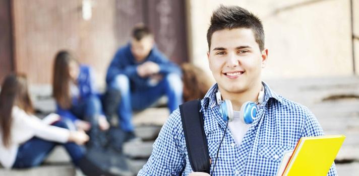 4 cursos de verano que ofrece la UDEM