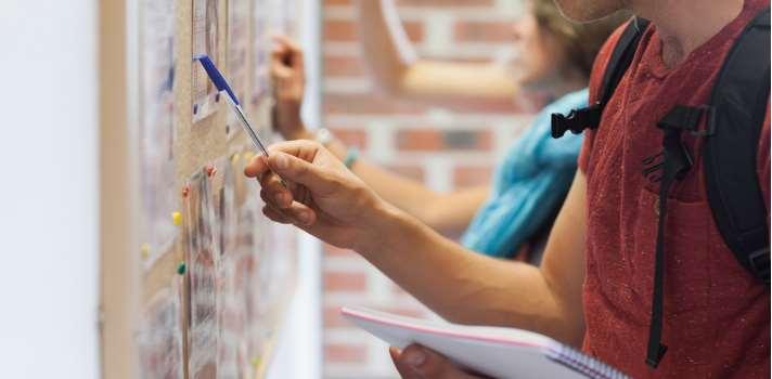15 preguntas que ayudan a entender cómo funcionan las donaciones a universidades