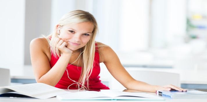 10 formas de entrenar tu memoria mientras estudias