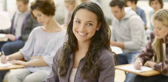 Como funciona o Concurso Nacional de Acesso ao Ensino Superior