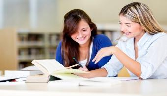 71,5% de los aportes públicos a la educación superior en 2013 fueron para los estudiantes