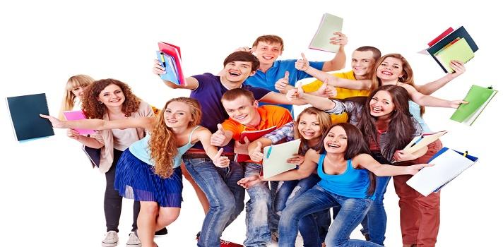 <p style=text-align: justify;>La <strong><a href=https://www.universia.com.ar/universidades/universidad-torcuato-di-tella/in/10166>Universidad Torcuato Di Tella (UTDT)</a></strong>abrió una convocatoria para la <strong>Beca Interior</strong>, pensada para jóvenes menores a 20 años que estén terminando – o hayan finalizado – el secundario en localidades ubicadas a más de 100 km de la Ciudad Autónoma de Buenos Aires y quieran estudiar carreras de grado.</p><p style=text-align: justify;></p><p style=text-align: justify;><span style=color: #ff0000;><strong>Lee también</strong></span><br/><a style=color: #666565; text-decoration: none; title=OEA y UCM ofrecen 80 becas para realizar un máster a distancia href=https://noticias.universia.com.ar/educacion/noticia/2015/05/26/1125767/oea-ucm-ofrecen-80-becas-realizar-master-distancia.html>» <strong>OEA y UCM ofrecen 80 becas para realizar un máster a distancia</strong></a><br/><a style=color: #666565; text-decoration: none; title=Argentina es uno de los países con mayor desarrollo de talento y capital humano en América Latina href=https://noticias.universia.com.ar/cultura/noticia/2015/05/19/1125281/argentina-paises-mayor-desarrollo-talento-capital-humano-america-latina.html>» <strong>Argentina es uno de los países con mayor desarrollo de talento y capital humano en América Latina</strong></a> <br/><a style=color: #666565; text-decoration: none; title=Visitá nuestro portal de becas y conocé todas las becas vigentes href=https://becas.universia.com.ar/><br/></a></p><p style=text-align: justify;></p><p style=text-align: justify;>Si querés estudiar becado carreras de grado de Abogacía, Arquitectura, Licenciatura en Administración de Empresas, Licenciatura en Ciencia Política y Gobierno, Licenciatura en Ciencias Sociales, Licenciatura en Economía, Licenciatura en Economía Empresarial, Licenciatura en Historia o Licenciatura en Estudios Internacionales, podés postularte a la Beca Interior. <strong>La beca cubre toda la carrera, siem