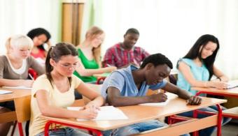 Los estudiantes extranjeros eligen la UNCuyo