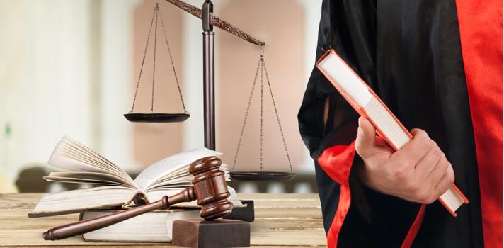 Como criminólogo, tu trabajo es vital para investigaciones y juicios penales