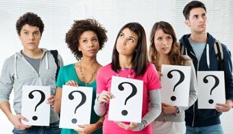 La opinión de los estudiantes sobre la empleabilidad al salir de la universidad