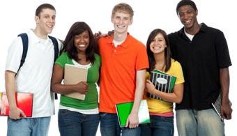 <p style=text-align: justify;>Según el estudio de la <strong><a href=https://www.universia.net.co/universidades/universidad-la-sabana/in/11411>Universidad de La Sabana</a></strong>, nueve de cada diez adolescentes en la ciudad se sostienen con la mesada familiar. <strong>Solo el 20% trabaja</strong> y el 70% de su dinero lo invierten en rumba, trago y viajes.</p><p style=text-align: justify;></p><p style=text-align: justify;></p><p style=text-align: left;><strong>Lee también</strong><br/><a style=color: #ff0000; text-decoration: none; title=Estudio revela cuánto dinero mensual manejan los estudiantes universitarios en Bogotá href=https://noticias.universia.net.co/en-portada/noticia/2013/10/28/1059401/estudio-revela-dinero-mensual-manejan -estudiantes-universitarios-bogota.html>» <strong>Estudio revela cuánto dinero mensual manejan los estudiantes universitarios en Bogotá </strong></a><br/><a style=color: #ff0000; text-decoration: none; title=6 claves para ahorrar dinero todos los meses href=https://noticias.universia.net .co/en-portada/noticia/2012/12/06/987078/6-claves-ahorrar-dinero-todos-meses.html>» <strong>6 claves para ahorrar dinero todos los meses </strong></a><br/><a style=color: #ff0000; text-decoration: none; title=El dinero ¿hace la felicidad? href=https://noticias.universia.net.co/actuali dad/noticia/2014/11/14/1115044/dinero-hace-felicidad.html>» <strong>El dinero ¿hace la felicidad? </strong></a></p><p style=text-align: justify;></p><p style=text-align: justify;></p><p style=text-align: justify;>Luego de que más de 350 mil jóvenes en la ciudad regresaron a la universidad después del receso de vacaciones, una investigación de la Maestría en Educación de la Universidad de La Sabana le preguntó a más de 700 jóvenes, alumnos de nueve reconocidas universidades de Bogotá, <strong>en qué se gastan el dinero, de dónde obtienen sus recursos y qué tan importante es para ellos la plata.</strong></p><p style=text-align: justify;></p><p style=text-align: justify;>