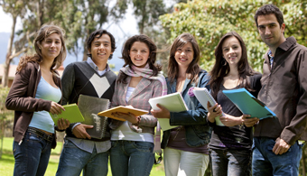 El 85% de los alumnos eligieron universidades privadas.
