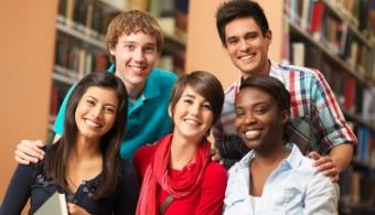 EAFIT ofrece becas de posgrado como reconocimiento al compromiso por la investigación