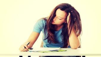 7 consejos para aprender a concentrarte cuando estudias