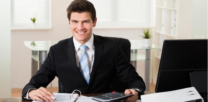 La asesoría fiscal es esencial para que todas las empresas cumplan con sus obligaciones y disfruten de ciertas ventajas