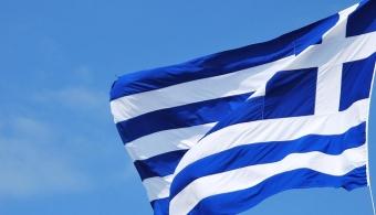 ¡Últimos días para postularse a una de las 60 becas para realizar un curso de cultura y lengua en Grecia!