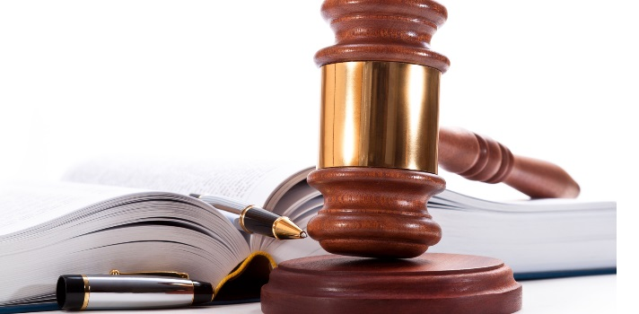10 frases inspiradoras para estudiantes de Derecho
