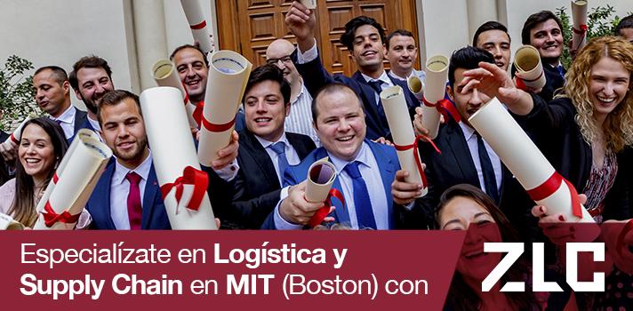 151 estudiantes provenientes de varios centros de la red de MIT se encuentran realizando la SCALE Connect en Boston