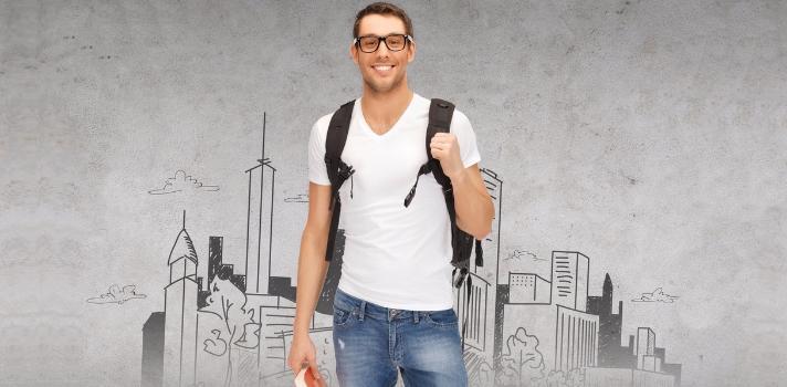 Se está a trabalhar e acaba de entrar num curso superior peça o estatuto de trabalhador-estudante