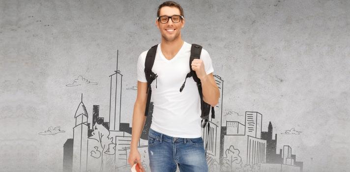 <p><span><strong>Estudiar en el extranjero</strong></span><span> sigue siendo una de las mejores maneras de formarse profesionalmente, porque brinda la posibilidad de estudiar en <strong>universidades de reconocimiento mundial</strong> y además <strong>adquirir una experiencia única</strong> en la que se pueden conocer nuevos lugares, personas y contactos profesionales.<br/><br/></span></p><blockquote style=text-align: center;><span>Ingresa a nuestro <a href=https://www.universia.net.mx/estudiar-extranjero title=Portal de Estudiar en el extranjero target=_blank>Portal de Estudiar en el extranjero</a> para conocer cientos de destinos prometedores<br/><br/></span></blockquote><p><span>Para <strong>muchos jóvenes</strong>, estudiar en el extranjero es <strong>uno de sus mayores anhelos</strong>. Esta experiencia no solo resulta muy atractiva en lo académico, sino también en lo personal, porque permite <strong>conocer diferentes culturas y paisajes del mundo</strong>, además de nuevos compañeros y por qué no, amigos. Sin embargo, muchos estudiantes se encuentran <strong>limitados por cuestiones económicas</strong>, dado que la mayoría de las universidades extranjeras, y sobre todo las que se encuentran en Europa, tienen costos muy elevados.<br/><br/></span></p><p><span>Por fortuna, existen <strong>países que por su legislación educativa ofrecen formación terciaria al alcance de todos</strong>. Algunos de sus centros son gratuitos y están solventados por el Estado, mientras que otros son semi gratuitos y solo requieren del abono de gastos administrativos mínimos.<br/><br/></span></p><p><span><strong>Europa es un centro de referencia en lo educativo</strong></span><span>, por lo que es comprensible que muchos estudiantes se sientan tentados a estudiar allí. Si bien estar tan lejos de la familia y acostumbrarse a una nueva forma de vida no es sencillo, de seguro <strong>vale la pena</strong> por la gran experiencia que representa.<br/><br/></span></p><p><span>Aquellos estu