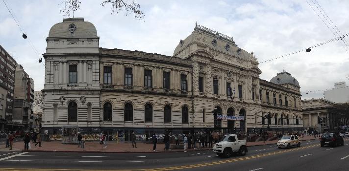 Estudiar en Montevideo: Guía para jóvenes del interior del país