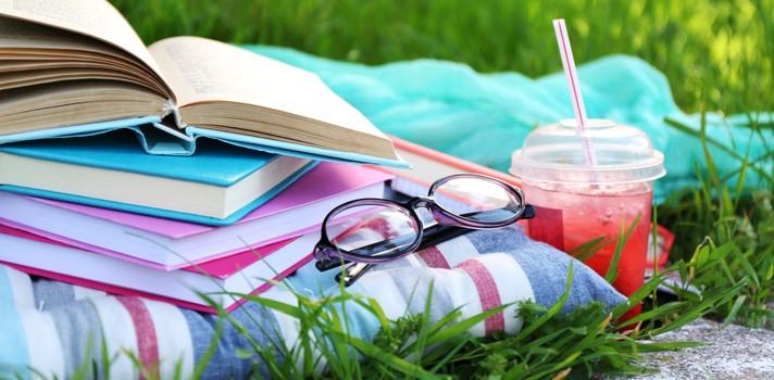 5 beneficios de formarse en verano