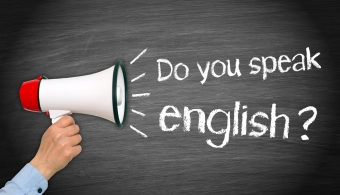 Panamá presenta los niveles de inglés más bajos de la región