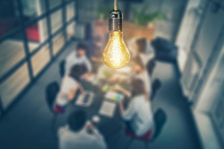 Por qué estudiar marketing te abrirá muchas puertas