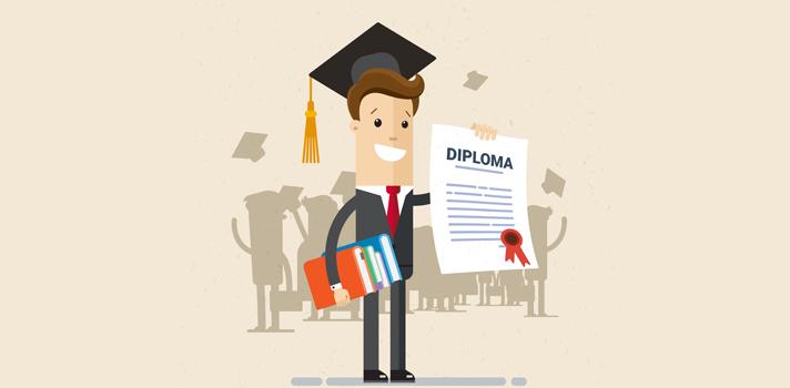 La formación de posgrado te permitirá dominar las competencias más demandadas en tu área profesional