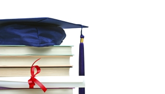 5 aspectos a considerar antes de estudiar una maestría