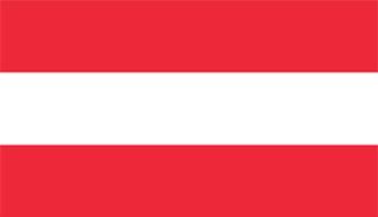 <p>Descubre la infografía sobre Austria que te presenta Universia en su especial que recorre 30 países.</p><p></p><p><span style=color: #ff0000;><strong>Lee también</strong></span></p><p><br/><a style=color: #ff0000; text-decoration: none; title=Infografía: ¿Quieres viajar a estudiar y trabajar en Australia? Descubre más de 30 datos que deberías saber antes de viajar href=https://noticias.universia.com.pa/empleo/noticia/2014/05/06/1096023/infografia-quieres-viajar-estudiar-trabajar-australia-descubre-30-datos-deberias-saber-viajar.html>» <strong>Infografía: ¿Quieres viajar a estudiar y trabajar en Australia? Descubre más de 30 datos que deberías saber antes de viajar</strong></a><br/><a style=color: #ff0000; text-decoration: none; title=Infografía: más de 30 cosas que debes conocer si vas a estudiar y trabajar en Alemania href=https://noticias.universia.com.pa/en-portada/noticia/2014/05/05/1095927/infografia-30-cosas-debes-conocer-si-vas-estudiar-trabajar-alemania.html><span style=color: #ff0000;>» </span><strong style=color: #ff0000; text-decoration: none;>Infografía: más de 30 cosas que debes conocer si vas a estudiar y trabajar en Alemania</strong></a></p><p></p><p></p><p><img id=Image-Maps-Com-image-maps-2014-04-29-121954 src=https://galeriadefotos.universia.com.br/uploads/2014_04_29_18_19_400.png alt=usemap=#image-maps-2014-04-29-121954 width=600 height=5490 border=0/><map id=ImageMapsCom-image-maps-2014-04-29-121954 name=image-maps-2014-04-29-121954><area style=outline: none; title=III Encuentro Internacional de Rectores Universia alt=III Encuentro Internacional de Rectores Universia coords=30,3262,569,3426 shape=rect href=https://www.universiario2014.com/ target=_blank/><area style=outline: none; title=Becas alt=Becas coords=30,4977,178,5063 shape=rect href=https://becas.universia.net/ target=_blank/><area style=outline: none; title=Estudios Internacionales alt=Estudios Internacionales coords=223,4977,371,5063 shape=rect href=https://internacional.universia.n