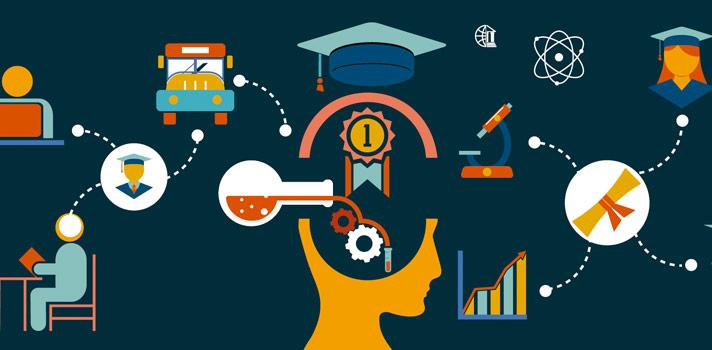 """<p>¿Alguna vez has sentido que tu metodología de estudio no es la más adecuada? El <a title=Descubre más cursos online gratuitos que puedes realizar href=https://noticias.universia.net.co/tag/cursos-online-gratuitos/ target=_blank>curso online y gratuito</a><strong>""""Aprendiendo a aprender: Poderosas herramientas mentales con las que podrás dominar temas difíciles""""</strong> busca enseñar el """"arte"""" que se esconde detrás del aprendizaje, a través de técnicas utilizadas por artistas, músicos, escritores, matemáticos, deportistas y referentes de otras disciplinas.</p><blockquote style=text-align: center;>Regístrate <a id=REGISTRO_USUARIOS class=enlaces_med_registro_universia title=Registro Universia href=https://usuarios.universia.net/home.action target=_blank> aquí</a> para estar informado sobre becas, ofertas de empleo, prácticas, Moocs, y mucho más</blockquote><p>Tal como le explicó al <a href=https://bits.blogs.nytimes.com/2015/12/29/the-most-popular-online-course-teaches-you-to-learn/?smid=tw-nytimes&smtyp=cur>New York Times</a> el neurocientífico Terrence Sejnowski, uno de los creadores, """"este curso apunta a una amplia audiencia de participantes que deseen aumentar su capacidad de aprendizaje, en base lo que sabemos acerca de <strong>cómo aprenden nuestros cerebros</strong>"""".</p><p>Este Mooc, también impartido por la doctora en ingeniería Barbara Oakley, ha tenido ya <strong>más de un millón de participantes</strong> desde su lanzamiento en 2014. Actualmente, se encuentra disponible en la plataforma educativa Coursera, donde la próxima sesión comenzará el 4 de enero de 2016. No obstante, <strong>tienes tiempo hasta el 9 de enero para inscribirte.</strong></p><p>Aunque el curso será dictado en inglés, la plataforma cuenta con<strong> subtítulos en español</strong>. Está estructurado en cuatro módulos de una semana de duración cada uno, en los que se tratan temas como la concentración, la mejor forma de leer, cómo evitar la procrastinación y optimizar la memoria, ent"""